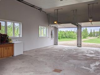 Photo 24: 28007 River Road in Lorette: R05 Residential for sale : MLS®# 202103613
