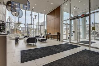 Photo 3: 1301 510 6 Avenue SE in Calgary: Downtown East Village Apartment for sale : MLS®# A1110885