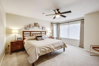 Photo 20: 279 Discovery Ridge Way SW in Calgary: Discovery Ridge Detached for sale : MLS®# A1063081