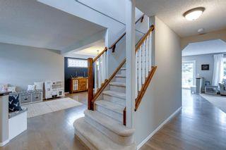 Photo 12: 171 Gleneagles View: Cochrane Detached for sale : MLS®# A1148756