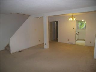 Photo 2: 26 Stradford Street in WINNIPEG: Westwood / Crestview Condominium for sale (West Winnipeg)  : MLS®# 1013716