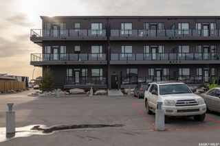 Photo 27: 314 415 Maningas Bend in Saskatoon: Evergreen Residential for sale : MLS®# SK848629