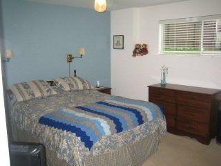 Photo 6: 1848 LARSON Road in North Vancouver: Hamilton House for sale : MLS®# V882255