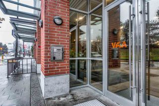 """Photo 20: 505 221 UNION Street in Vancouver: Strathcona Condo for sale in """"V6A"""" (Vancouver East)  : MLS®# R2523030"""