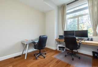 Photo 20: 227 Calder Rd in : Na University District House for sale (Nanaimo)  : MLS®# 874687