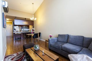 """Photo 13: 616 8067 207 Street in Langley: Willoughby Heights Condo for sale in """"Yorkson Creek - Parkside 1"""" : MLS®# R2249877"""