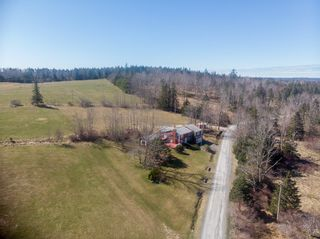 Photo 4: 19 Osprey Lane in Second Peninsula: 405-Lunenburg County Residential for sale (South Shore)  : MLS®# 202108663