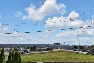 Photo 30: 2139 MARINE Way in New Westminster: Connaught Heights House for sale : MLS®# R2623462