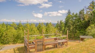 Photo 57: 3211 West Rd in : Na North Jingle Pot House for sale (Nanaimo)  : MLS®# 882592