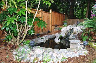 Photo 18: 20832 WICKLUND Avenue in Maple Ridge: Northwest Maple Ridge House for sale : MLS®# R2093654