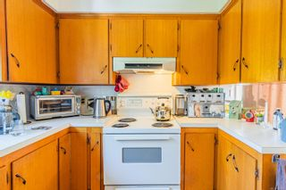 Photo 15: 28 Fourth St in : Na South Nanaimo House for sale (Nanaimo)  : MLS®# 881752