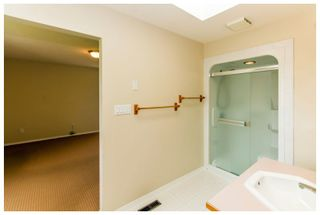 Photo 55: 5200 Northeast 30 Street in Salmon Arm: N. Broadview House for sale : MLS®# 10121876