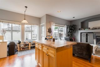 Photo 12: 15940 88 Avenue in Surrey: Fleetwood Tynehead House for sale : MLS®# R2561772