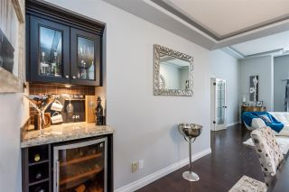 """Photo 9: 8481 214A Street in Langley: Walnut Grove House for sale in """"FOREST HILLS"""" : MLS®# R2546664"""