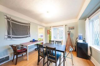 Photo 6: 3296 W 37TH Avenue in Vancouver: Kerrisdale House for sale (Vancouver West)  : MLS®# R2592694