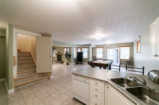 Photo 25: 7 Onesti Place: St. Albert House for sale : MLS®# E4235895