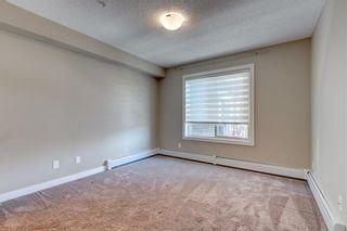 Photo 12: 2202 625 GLENBOW Drive: Cochrane Condo for sale : MLS®# C4181277