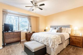 Photo 12: 1441 Ranchlands Road NW in Calgary: Ranchlands Row/Townhouse for sale : MLS®# A1061548