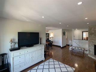 "Photo 8: 20189 WHARF Street in Maple Ridge: Southwest Maple Ridge House for sale in ""Port Hammond"" : MLS®# R2453229"