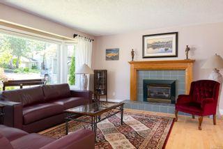 Photo 3: 1540 Eric Rd in Saanich: SE Mt Doug House for sale (Saanich East)  : MLS®# 879965