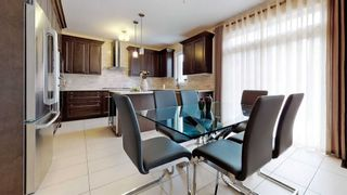 Photo 13: 141 Heintzman Crescent in Vaughan: Patterson House (2-Storey) for sale : MLS®# N4820193