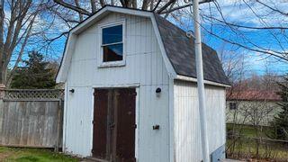 Photo 5: 54 Seventh Street in Trenton: 107-Trenton,Westville,Pictou Residential for sale (Northern Region)  : MLS®# 202110443