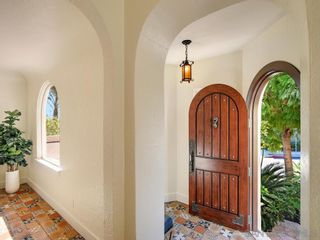 Photo 5: POINT LOMA House for sale : 3 bedrooms : 2930 McCall St in San Diego