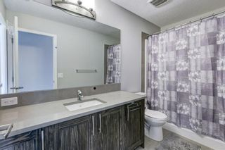 Photo 28: 178 Lucas Crescent NW in Calgary: Livingston Detached for sale : MLS®# A1089275
