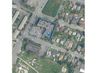Photo 15: 118 290 Regina Ave in WESTBANK: SW Tillicum Condo for sale (Saanich West)  : MLS®# 746750