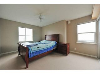 "Photo 10: 306 12083 92A Avenue in Surrey: Queen Mary Park Surrey Condo for sale in ""Tamaron"" : MLS®# F1430148"
