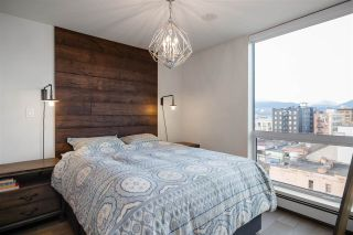"""Photo 6: 907 189 KEEFER Street in Vancouver: Downtown VE Condo for sale in """"Keefer Block"""" (Vancouver East)  : MLS®# R2439684"""