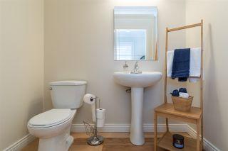 Photo 10: 14272 VINE Avenue: White Rock House for sale (South Surrey White Rock)  : MLS®# R2346927