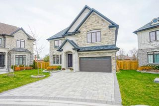 Photo 1: Highway 7 & Warden Ave in : Unionville Freehold for sale (Markham)  : MLS®# N4946807