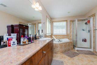 Photo 24: 136 WESTWOOD Green: Fort Saskatchewan House for sale : MLS®# E4249852