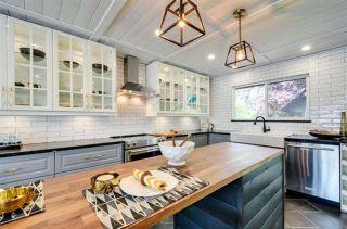 Photo 7: 207 W MURPHY Drive in Delta: Pebble Hill House for sale (Tsawwassen)  : MLS®# R2569374
