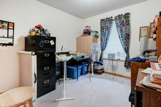 Photo 17: 1339 Gough Road: Carstairs Detached for sale : MLS®# A1145047