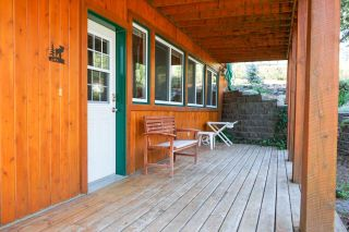 Photo 7: 1701 9TH AVENUE in Invermere: House for sale : MLS®# 2460994