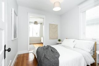 Photo 18: 107 Cobourg Avenue in Winnipeg: Glenelm Residential for sale (3C)  : MLS®# 202003709