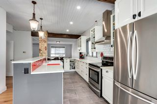 Photo 10: 2979 VICTORIA Drive in Vancouver: Grandview Woodland House for sale (Vancouver East)  : MLS®# R2595184