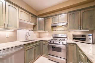 Photo 35: 123 1110 5 Avenue NW in Calgary: Hillhurst Apartment for sale : MLS®# A1130568