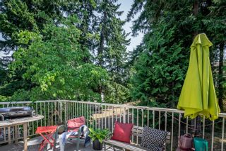 Photo 21: 629 7th St in : Na South Nanaimo House for sale (Nanaimo)  : MLS®# 879230