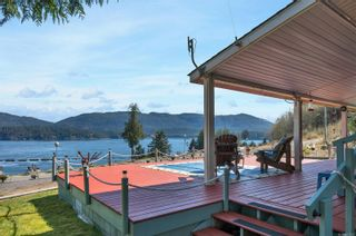 Photo 40: 17031 Amber Lane in : CR Campbell River North Manufactured Home for sale (Campbell River)  : MLS®# 873261