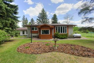 Photo 13: 1304 34 Street in Edmonton: Zone 53 House for sale : MLS®# E4247119