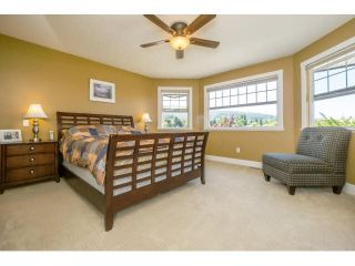 """Photo 10: 4324 CALLAGHAN Crescent in Abbotsford: Abbotsford East House for sale in """"AUGUSTON"""" : MLS®# F1448492"""