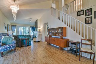 Photo 2: 63 21138 88 AVENUE in Langley: Walnut Grove Townhouse for sale : MLS®# R2346099