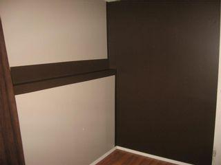 Photo 20: 220 50 Avenue: Claresholm Semi Detached for sale : MLS®# C4048339
