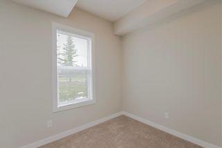 Photo 15: 135 SILVERADO Common SW in Calgary: Silverado Row/Townhouse for sale : MLS®# A1075373