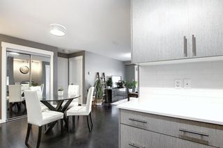 Photo 10: 3205 302 Skyview Ranch Drive NE in Calgary: Skyview Ranch Apartment for sale : MLS®# A1077085
