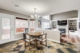 Photo 6: 41 Panorama Hills Park NW in Calgary: Panorama Hills Detached for sale : MLS®# A1131611