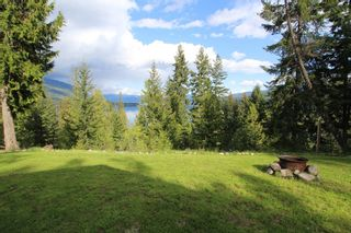 Photo 4: 23 2274 Noakes Road in Magna Bay: House for sale : MLS®# 10081600